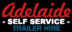 Adelaide Trailer Hire Logo