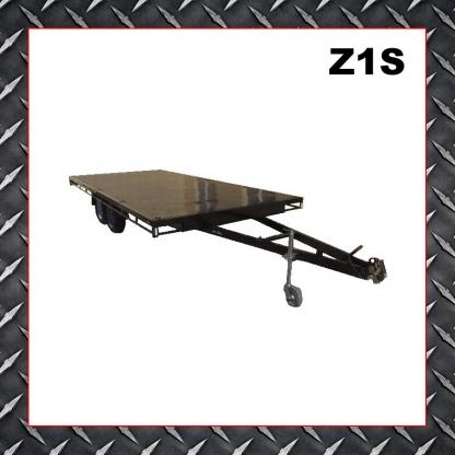 FLATBED Z1S
