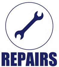 Trailer Repairs