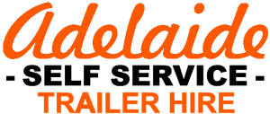 TRAILER HIRE LOGO