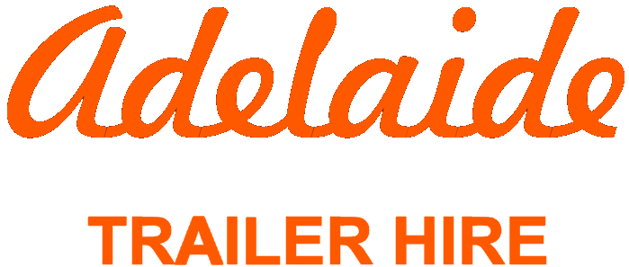 TRAILER HIRE LOGO HEADER