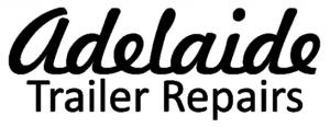 Trailer Servicing & Repairs